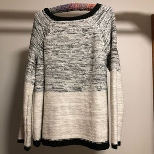 Maurices Sweaters - Maurice's sweater EUC